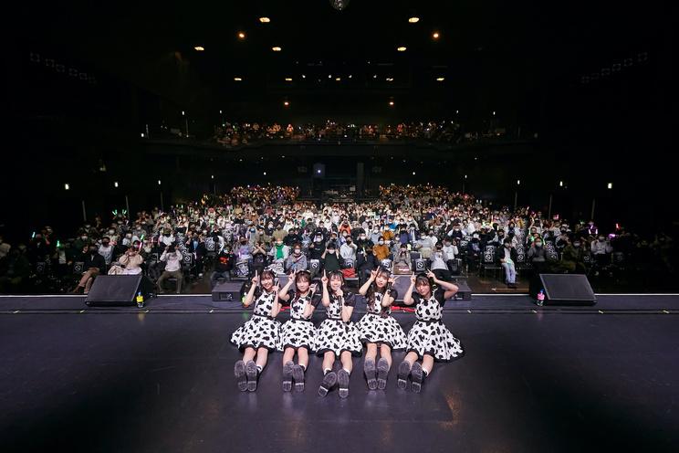 <わーしっぷ大感謝祭2020>Zepp Tokyo