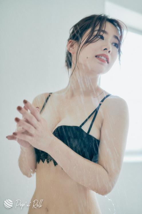 『邂逅のリフレイン』chapter.2 奥津マリリ(フィロソフィーのダンス)
