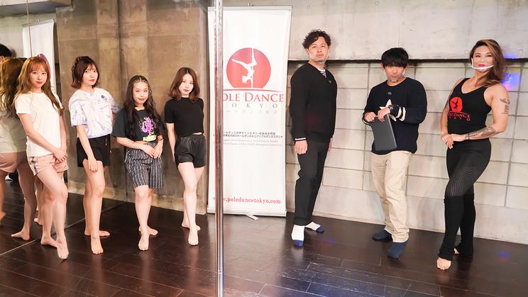 『フィロソフィーのダンスが〇〇』