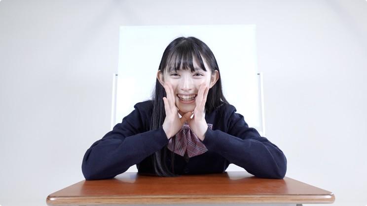 『菅田愛貴チャンネル【仮】』より