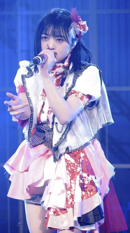 <i☆Ris Special Online Live 2021>日清食品 POWER STATION[REBOOT](2020年1月17日)