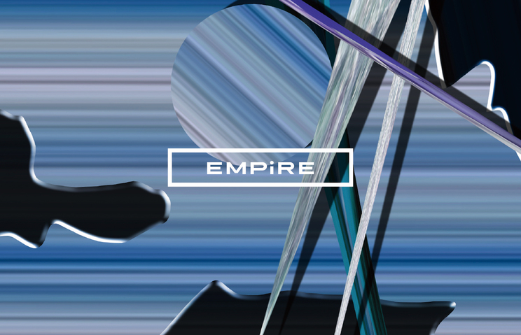 『EMPiRE originals』