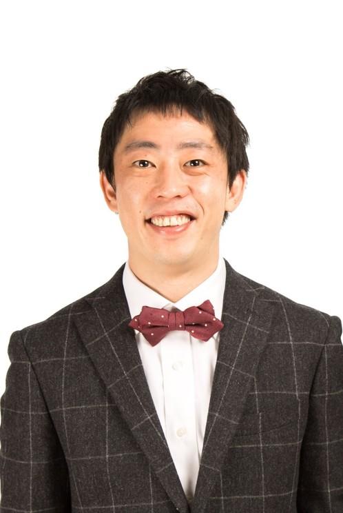 さらば青春の光 森田哲矢
