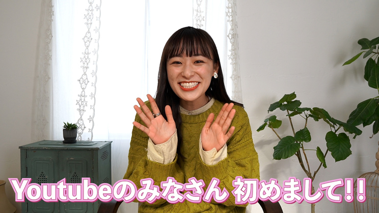 「【初投稿】鈴木美羽100の質問!チョコフォンデュ100個食べて100の質問!?に答える限界チャレンジしました✨【バレンタインSP】」より