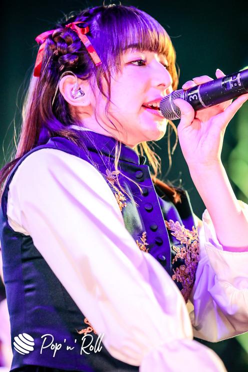 花村ほのか<1st Anniversary Live>赤羽ReNY alpha(2021年3月6日)