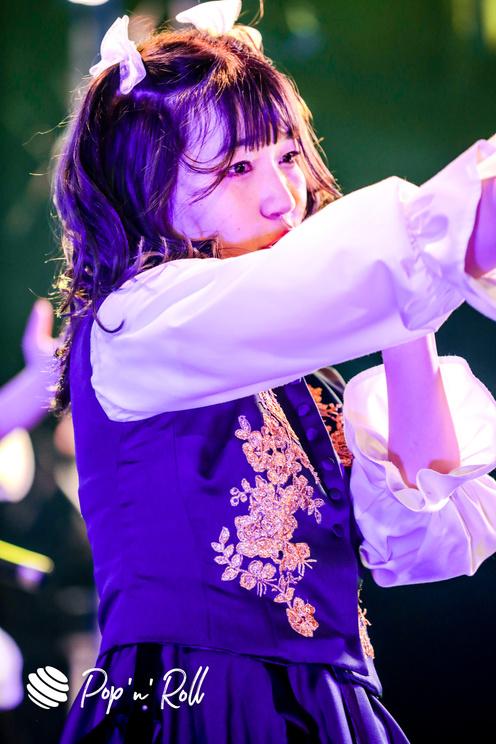 星宮理瑚<1st Anniversary Live>赤羽ReNY alpha(2021年3月6日)
