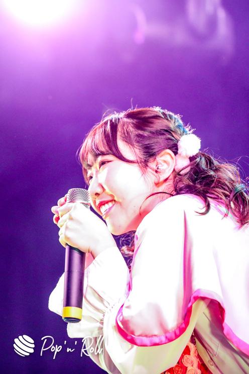 桃園みゆり<1st Anniversary Live>赤羽ReNY alpha(2021年3月6日)