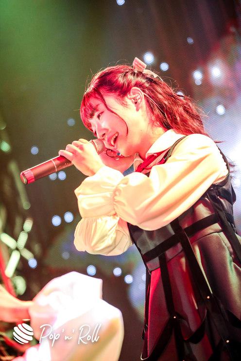 岡元りこ<1st Anniversary Live>赤羽ReNY alpha(2021年3月6日)