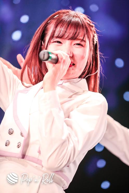 姫乃彩<1st Anniversary Live>赤羽ReNY alpha(2021年3月6日)