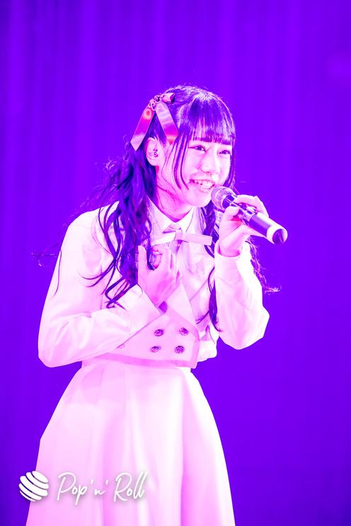 戸波あゆ<1st Anniversary Live>赤羽ReNY alpha(2021年3月6日)