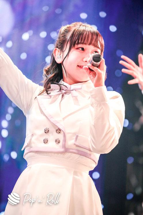 水川恋<1st Anniversary Live>赤羽ReNY alpha(2021年3月6日)