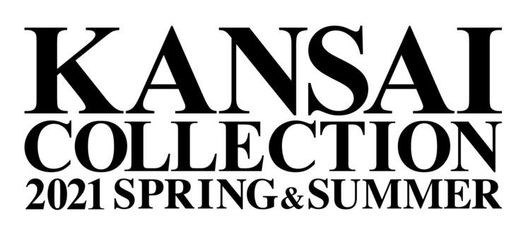 <KANSAI COLLECTION 2021 SPRING & SUMMER>
