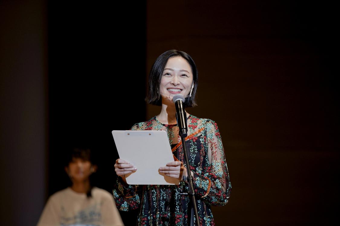 モー娘。OG 市井紗耶香プロデュース「タレントアイドルグループオーディション」最終メンバー16名が決定!