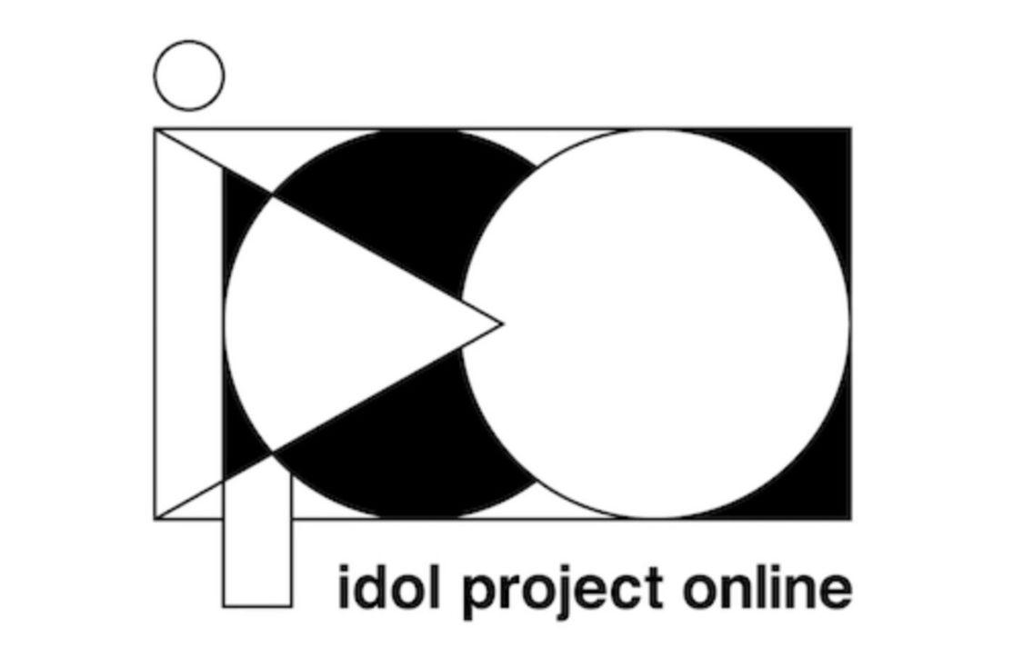 ヤマモトショウ主宰、オンラインのみで活動する『アイドルプロジェクト・オンライン』募集エントリースタート!
