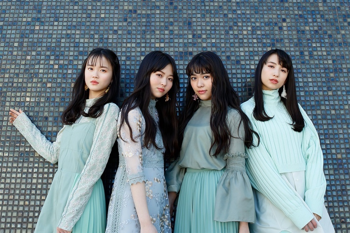 @ onefive、1st SGリリイベダイジェスト映像公開+新曲スペシャルダンスムービーのプレミア公開決定!