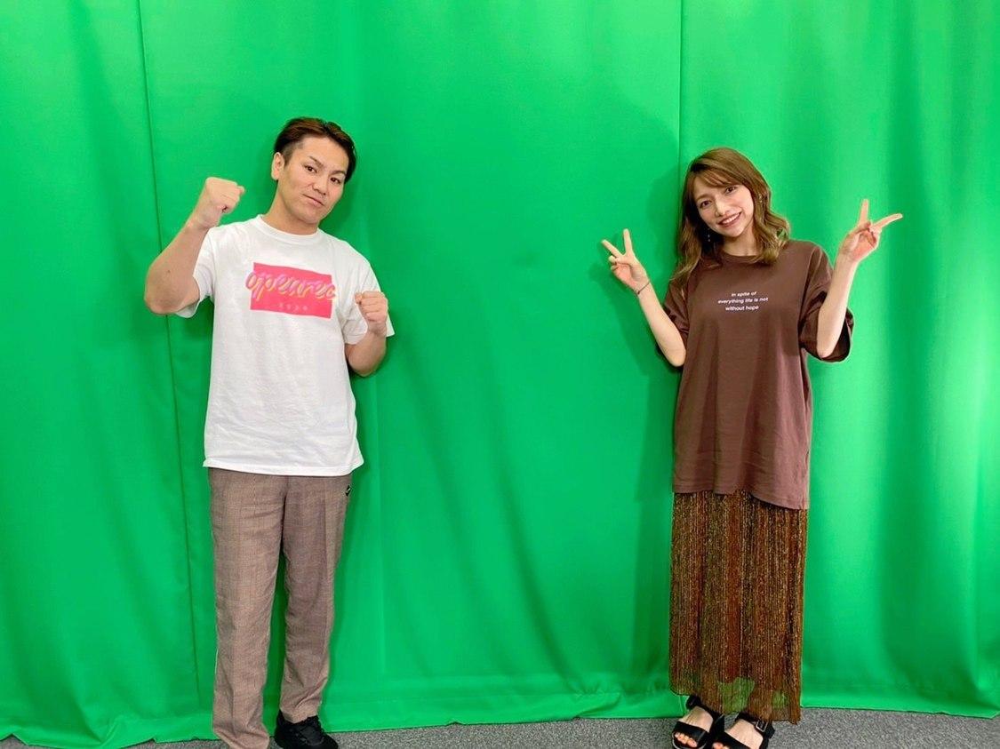 後藤真希、狩野英孝との初コラボゲーム実況を公開!「お兄さんみたいに丁寧に優しくアドバイスしてくださいました」