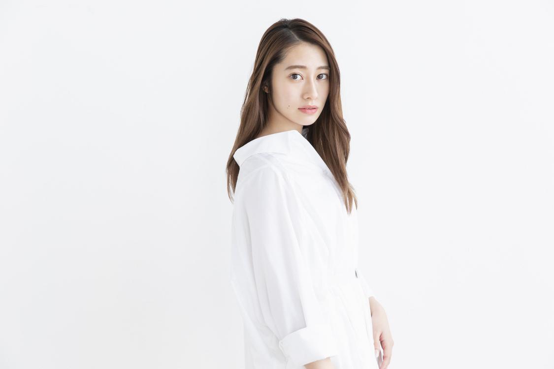 桜井玲香(元乃木坂46)、来春上演ミュージカル<ゴースト>ヒロイン役にWキャストで挑戦
