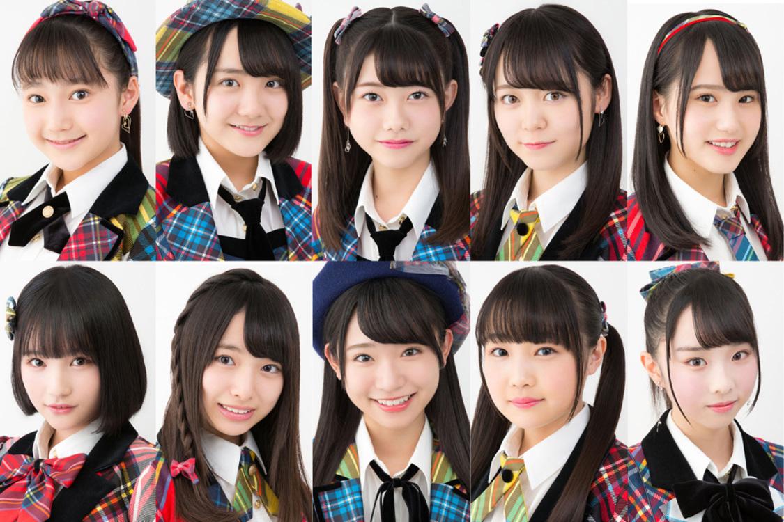 AKB48、若手メンバーによる真剣討論番組レギュラー化決定!
