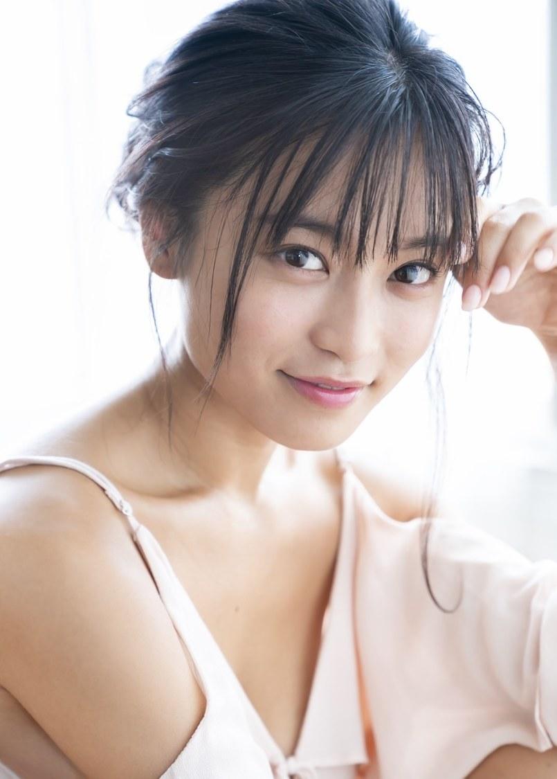 小島瑠璃子、丸山桂里奈と台本なし生放送トーク! TOKYO FM『TOKYO SPEAKEASY』出演