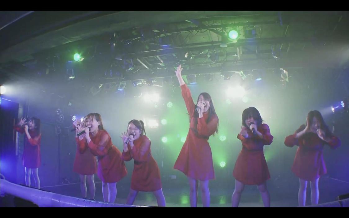 AKAGIDAN[ライブレポート]群馬から輝く笑顔とみなぎるパワーをお届け!<GIG TAKAHASHI tour 2020 ツアーファイナル>