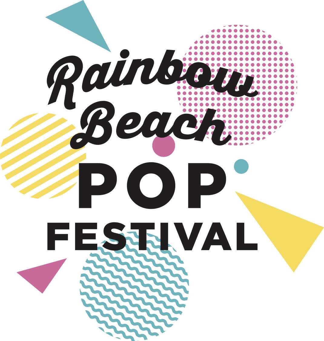 いぎなり東北産、アイくるガールズ、中村妃那(パクスプエラ)ら出演、<RAINBOW BEACH POP FESTIVAL 2020>開催決定!