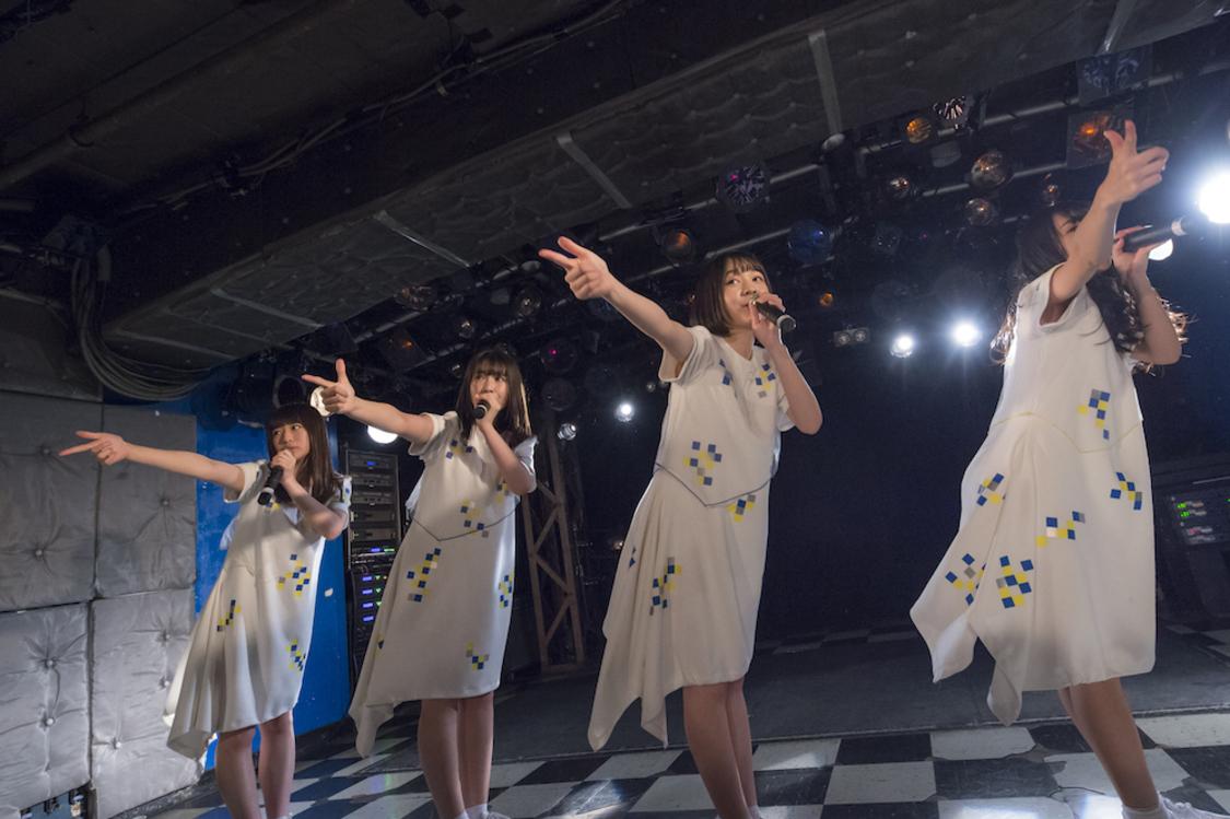 sora tob sakana、高校生シンガーソングライター・崎山蒼志と新宿ロフトで初共演!
