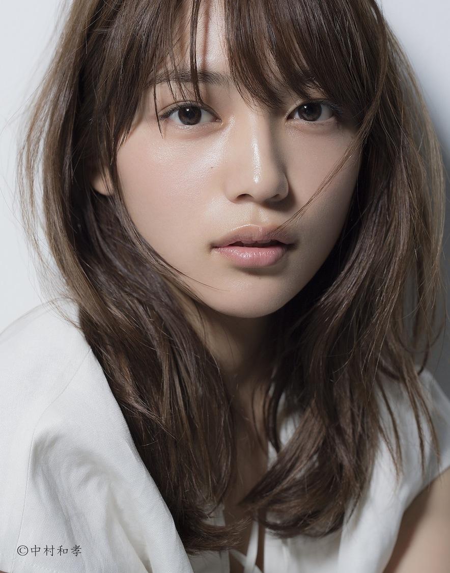 川口春奈、加藤ミリヤのライブ配信のスーパーサポーターに決定!
