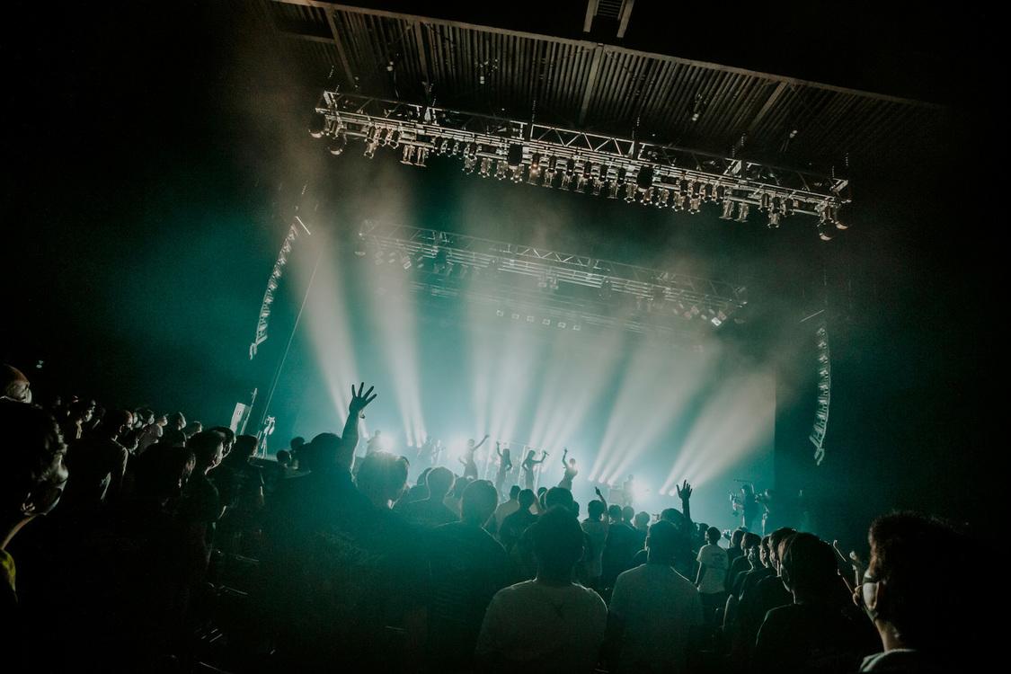PassCode[ライブレポート]7ヵ月ぶりの単独公演でハッキリと掴んだ未来への希望「これからも、ずっと! ずっと! よろしくね!」
