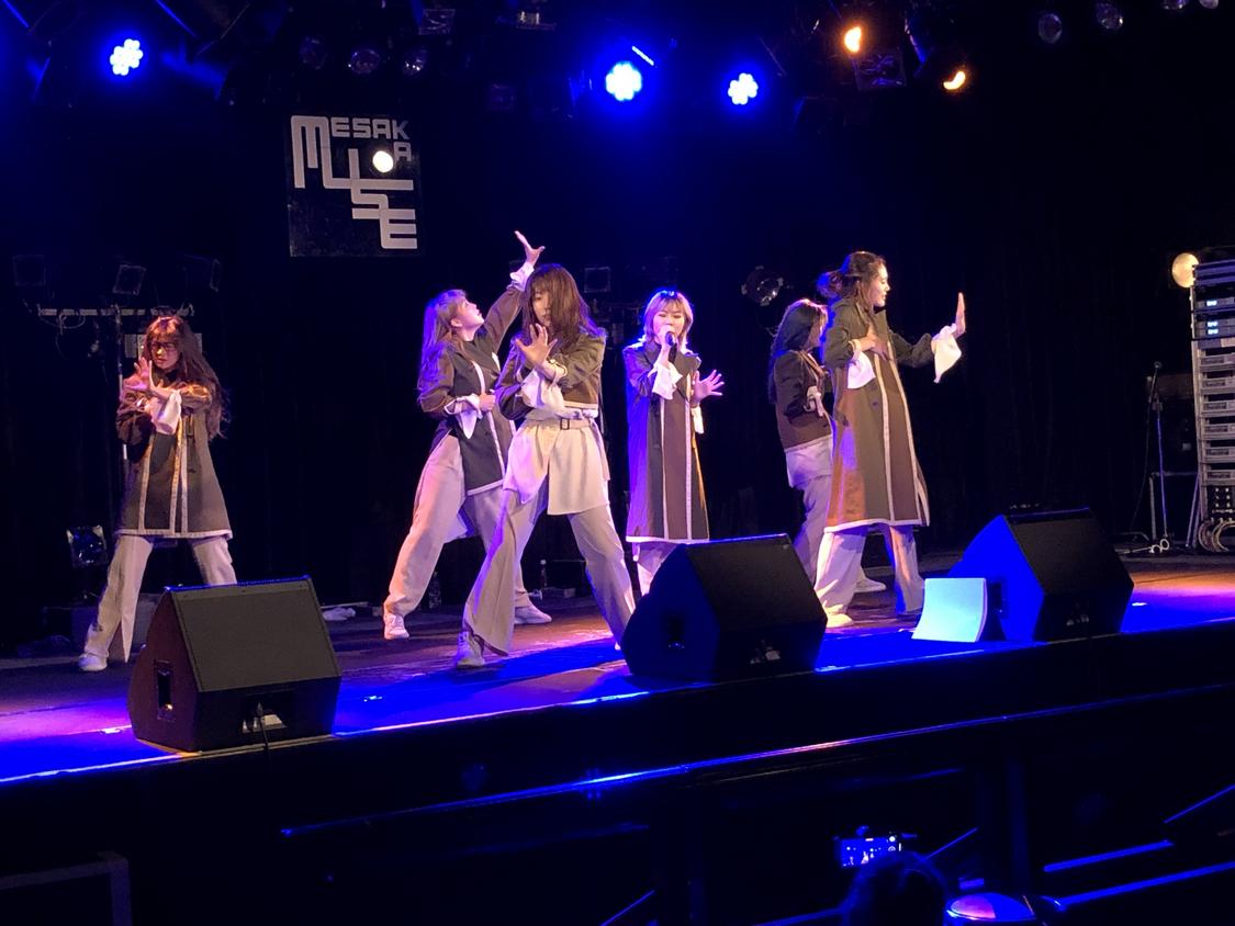 大阪☆春夏秋冬、『バンコク日本博』でタイに向け圧巻ステージ披露!