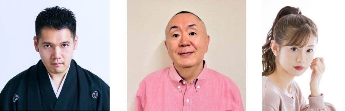 元NMB48 谷川愛梨、松村邦洋とともに阪神タイガース応援トークを披露!<野球見るならJ:COMデー>出演