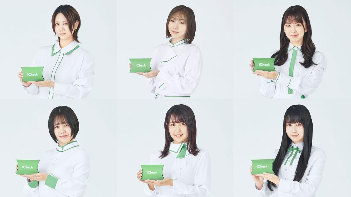 SKE48、新型コロナウイルス感染症拡大防止プロジェクトのクラファン開始