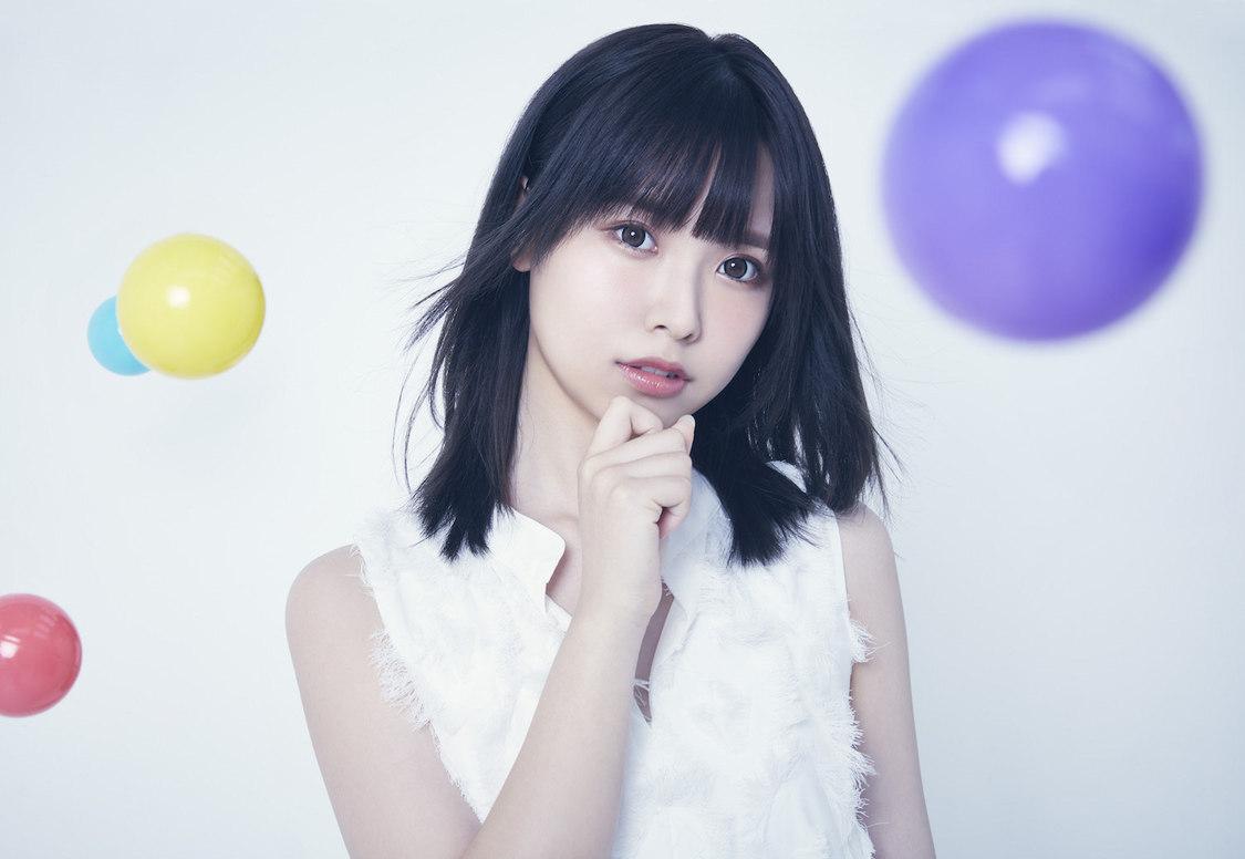上海出身コスプレイヤー・歌手Liyuu、TVアニメ『100万の命の上に俺は立っている』ED担当+SGリリース決定!