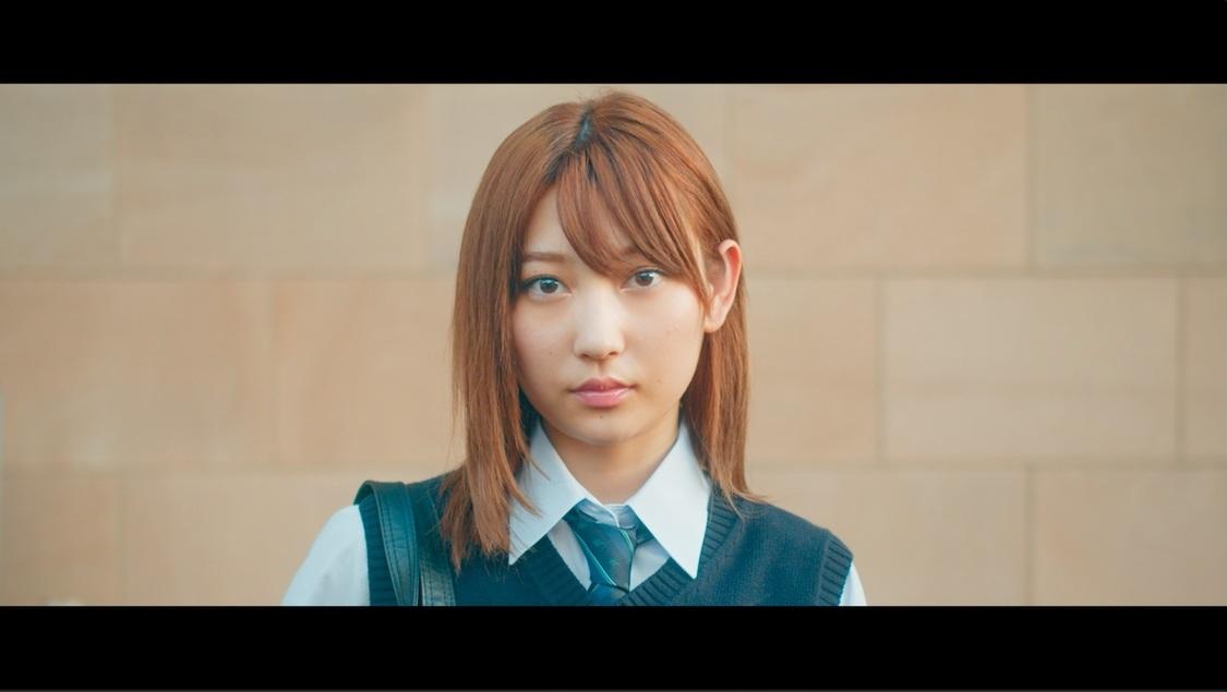 志田愛佳、住野よる×THE BACK HORNによる恋愛長篇小説『この気持ちもいつか忘れる』プロモーション映像に登場!