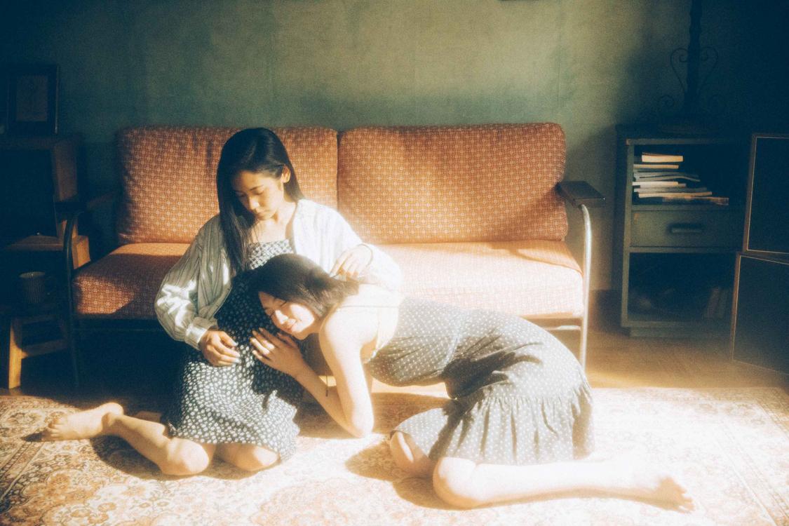 ©「Daughters」製作委員会