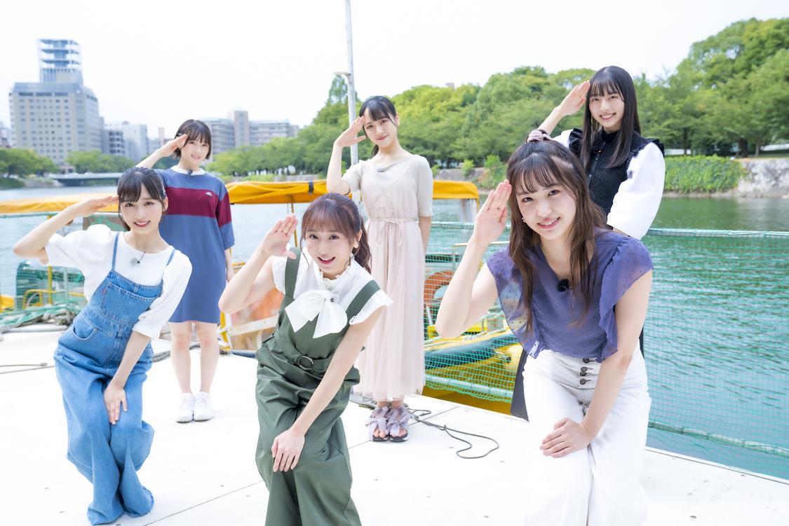(C)STU48/AKB48