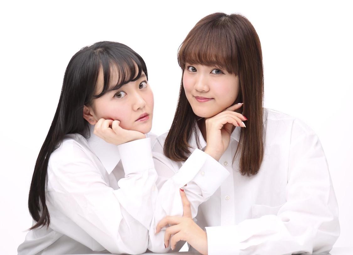 """Chelip、""""鶴""""の秋野温書き下ろしのニューシングル発売"""