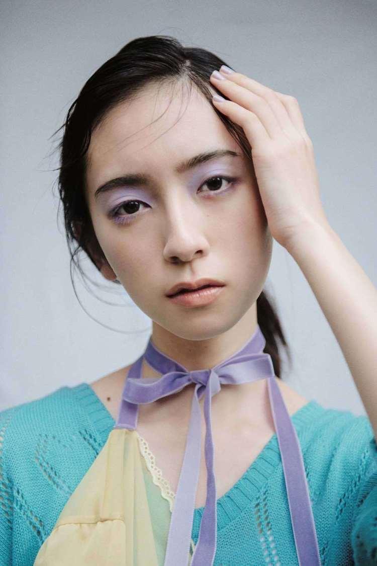 日向坂46 金村美玖、『bis』レギュラーモデルに決定「夢の1つが叶って、すごく嬉しい」