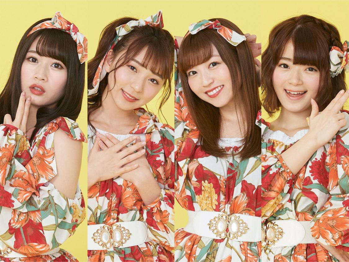 転校少女*、 Zepp Tokyo公演がチケット0円に!Go Toキャンペーンを6周年記念ワンマンで実施