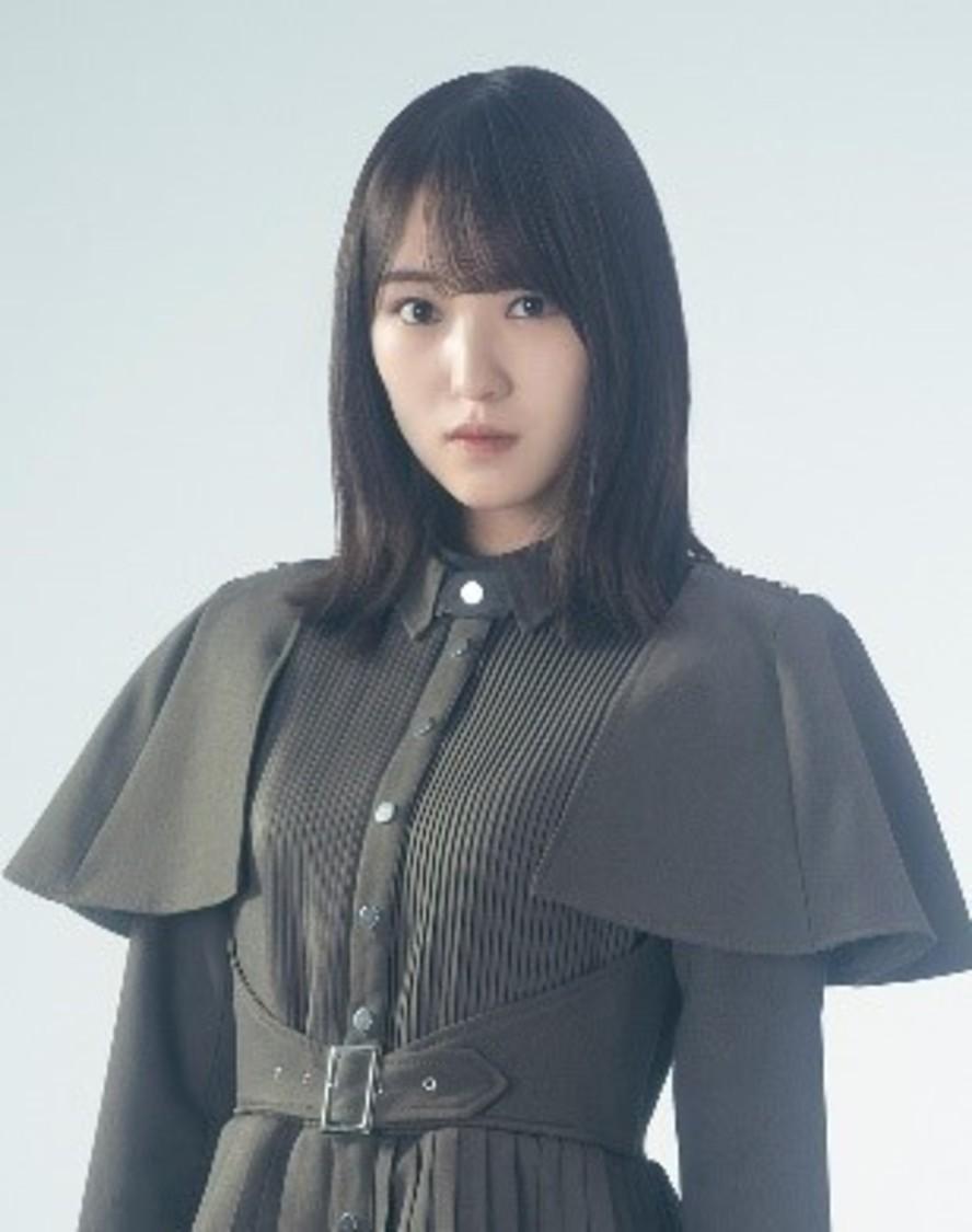 欅坂46 菅井友香、<THE LAST LIVE>初日終了後に『レコメン!』生出演決定!