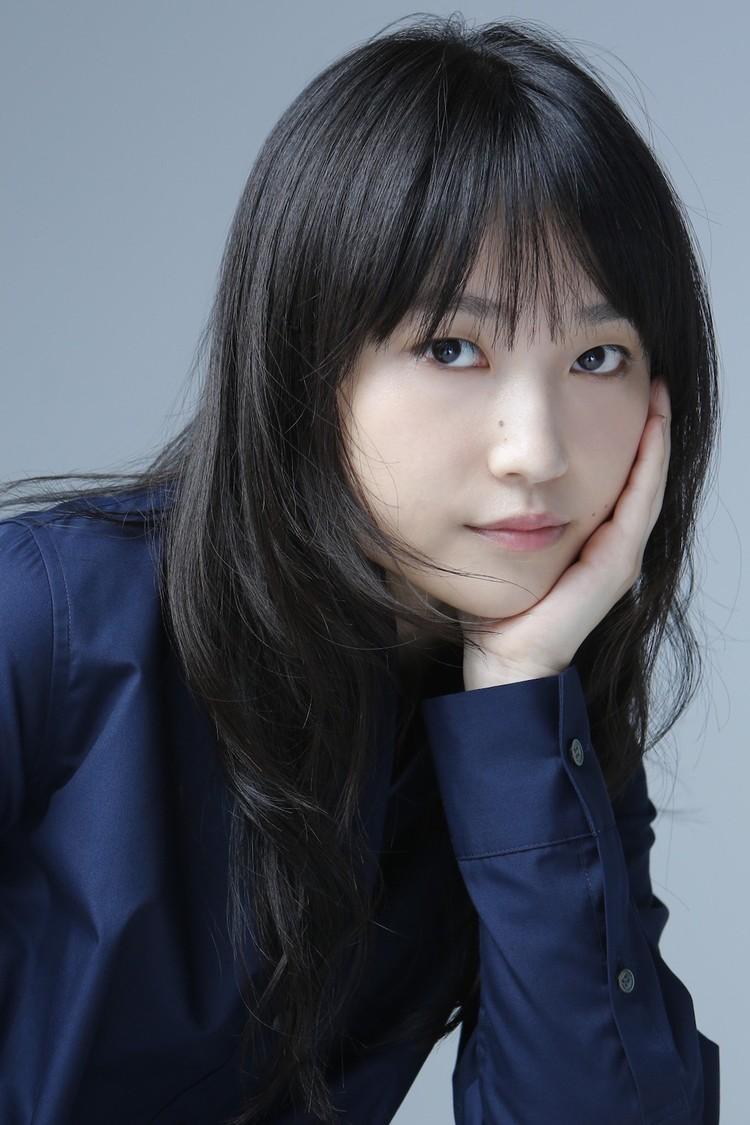 鞘師里保、2021年5月28日に豊洲PITにて初のワンマンライブ開催決定!