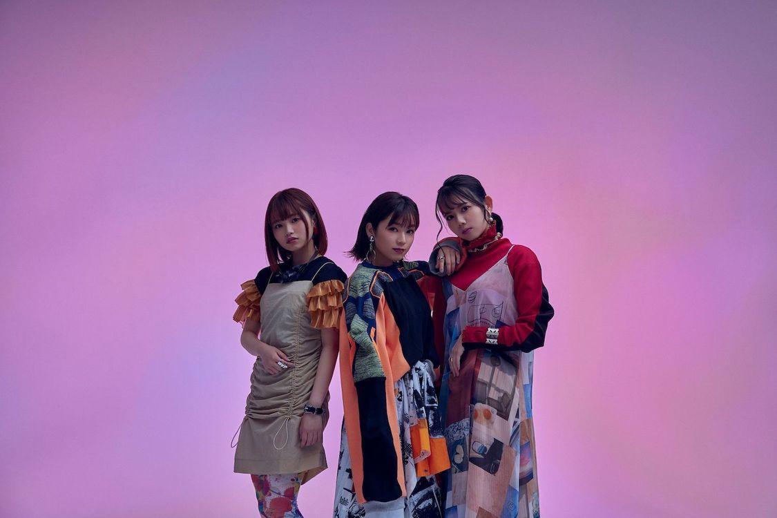 ONEPIXCEL、「シャラララ」MV公開+結成5周年記念ワンマンライブ決定!