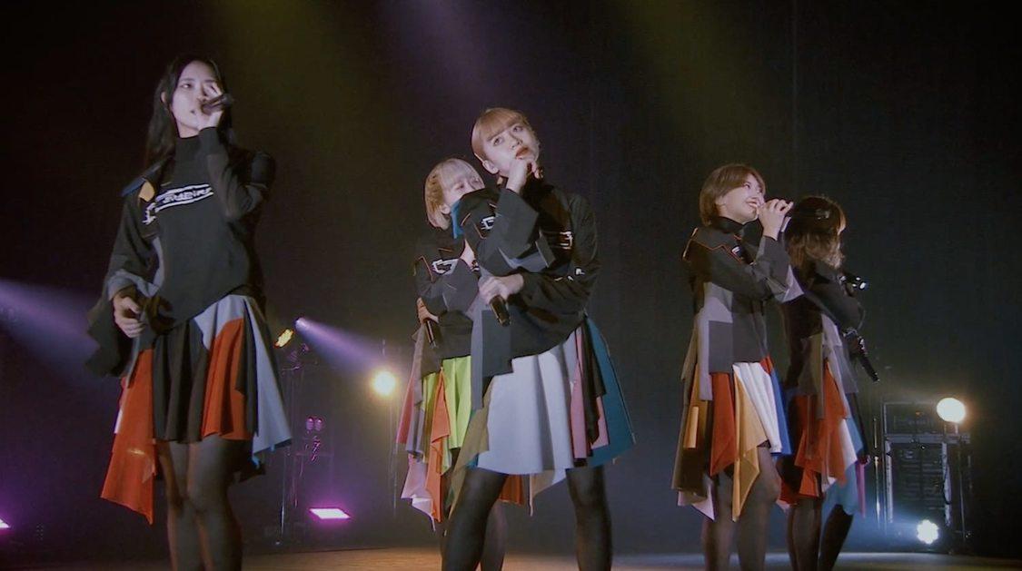 EMPiRE、有観客ツアー福岡&仙台公演開催決定!