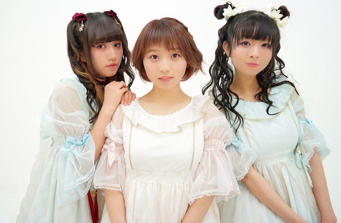 すぴりたんと、再始動+2月に新メンバーお披露目公演決定!