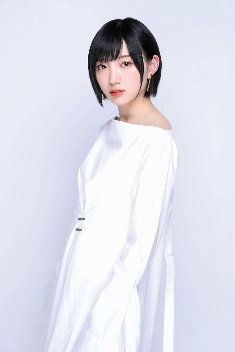 元NMB48 太田夢莉、出演MV「君をさらって夜を飛ぶ」公開!