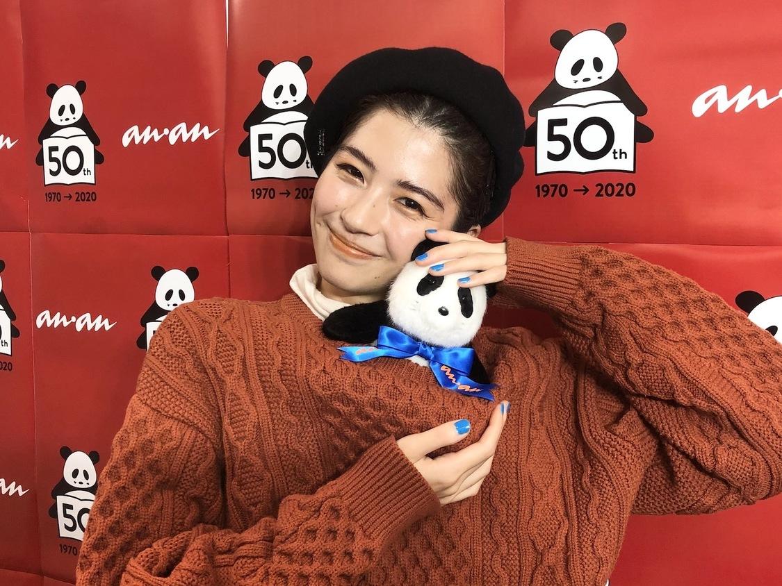 <SHIBUYA SCRAMBLE FESTIVAL 2020 Produced by anan>より