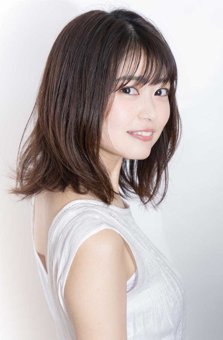 前田亜美、YouTube生配信『野口さん。「宇宙、ついて行ってイイですか?」TV』出演決定