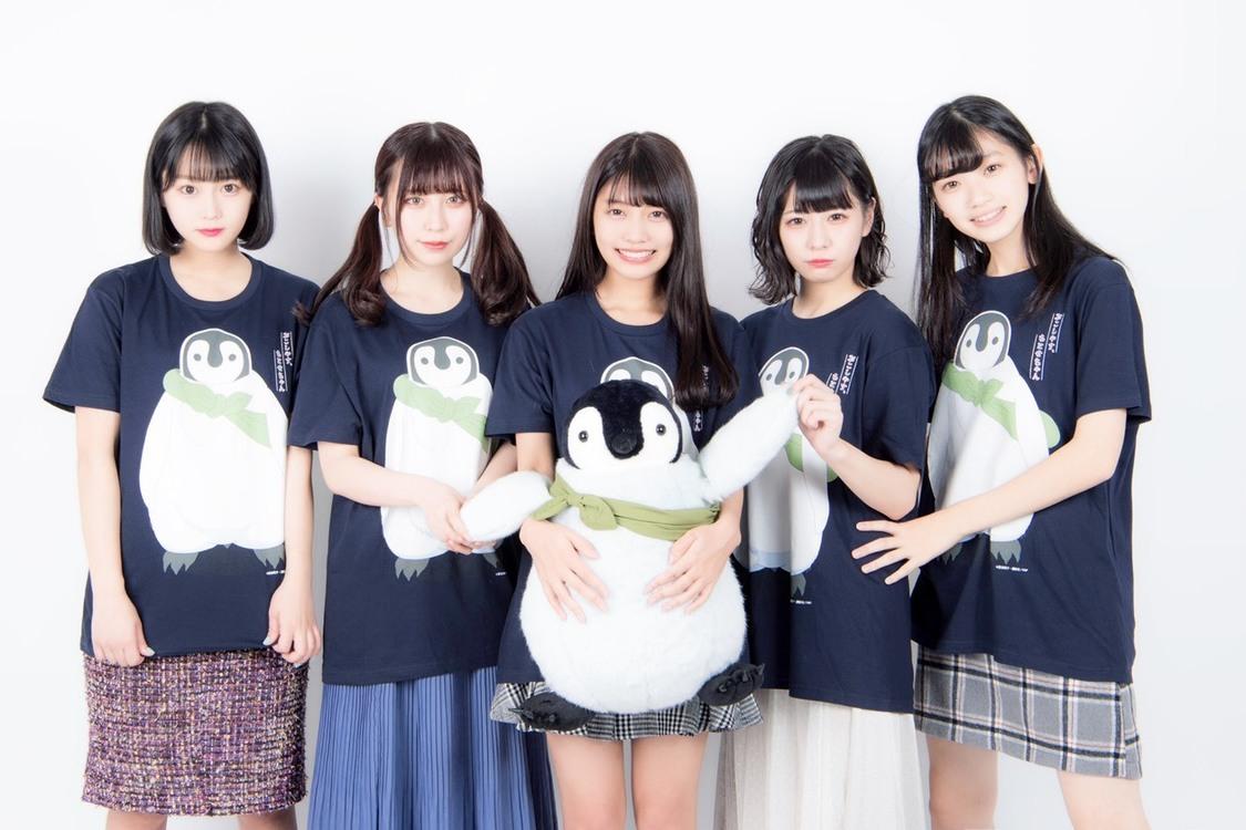 まねきケチャ、本日放送の『おこしやす、ちとせちゃん』の副音声に出演!