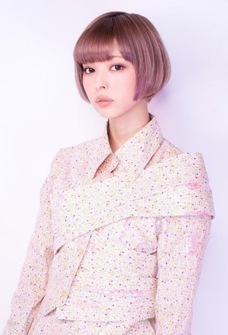 最上もが、アニメ『東京ガンボ』テーマソングを担当!12月に配信リリース