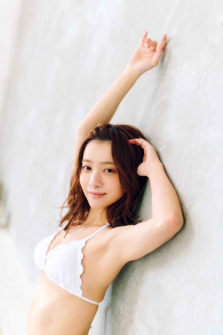 池田ショコラ (C)小学館・週刊ビッグコミックスピリッツ