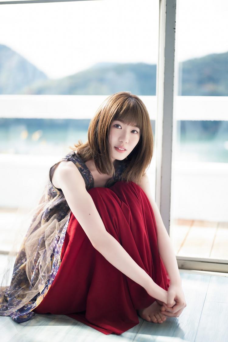 『週刊少年マガジン』4号連続櫻坂46祭り!次号から小池美波のグラビアを先行公開
